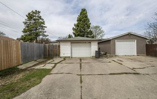 Photo 48: 13427 130 Street in Edmonton: Zone 01 House for sale : MLS®# E4184504
