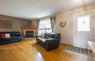 Photo 5: 13427 130 Street in Edmonton: Zone 01 House for sale : MLS®# E4184504