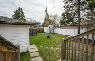 Photo 44: 13427 130 Street in Edmonton: Zone 01 House for sale : MLS®# E4184504