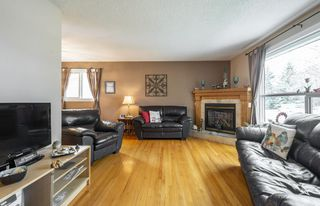 Photo 4: 13427 130 Street in Edmonton: Zone 01 House for sale : MLS®# E4184504