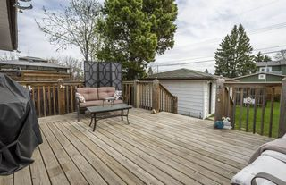 Photo 39: 13427 130 Street in Edmonton: Zone 01 House for sale : MLS®# E4184504