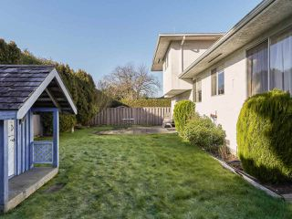 Photo 5: 4880 FORTUNE Avenue in Richmond: Steveston North House for sale : MLS®# R2435063