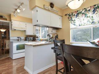 Photo 12: 4880 FORTUNE Avenue in Richmond: Steveston North House for sale : MLS®# R2435063