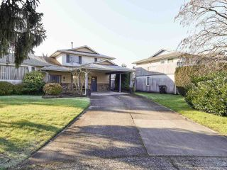 Photo 2: 4880 FORTUNE Avenue in Richmond: Steveston North House for sale : MLS®# R2435063