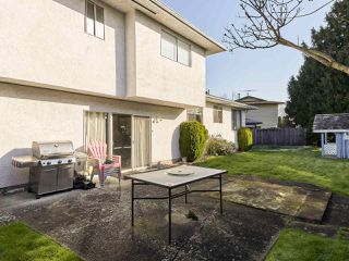 Photo 4: 4880 FORTUNE Avenue in Richmond: Steveston North House for sale : MLS®# R2435063