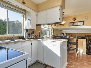 Photo 10: 4880 FORTUNE Avenue in Richmond: Steveston North House for sale : MLS®# R2435063