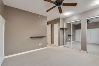 """Photo 14: 31 5388 201A Street in Langley: Langley City Townhouse for sale in """"The Courtyards"""" : MLS®# R2435142"""