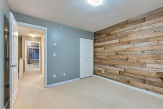 """Photo 17: 31 5388 201A Street in Langley: Langley City Townhouse for sale in """"The Courtyards"""" : MLS®# R2435142"""
