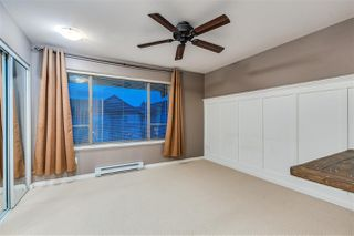 """Photo 13: 31 5388 201A Street in Langley: Langley City Townhouse for sale in """"The Courtyards"""" : MLS®# R2435142"""