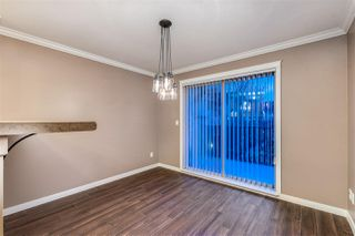 """Photo 9: 31 5388 201A Street in Langley: Langley City Townhouse for sale in """"The Courtyards"""" : MLS®# R2435142"""