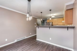 """Photo 8: 31 5388 201A Street in Langley: Langley City Townhouse for sale in """"The Courtyards"""" : MLS®# R2435142"""
