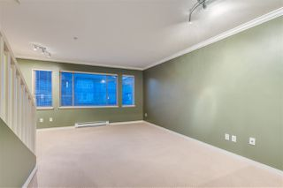 """Photo 6: 31 5388 201A Street in Langley: Langley City Townhouse for sale in """"The Courtyards"""" : MLS®# R2435142"""
