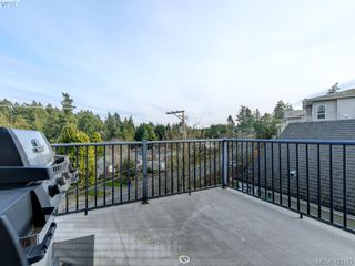 Photo 26: 530 Selwyn Falls Drive in VICTORIA: La Mill Hill Single Family Detached for sale (Langford)  : MLS®# 421173