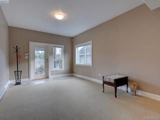 Photo 18: 530 Selwyn Falls Drive in VICTORIA: La Mill Hill Single Family Detached for sale (Langford)  : MLS®# 421173