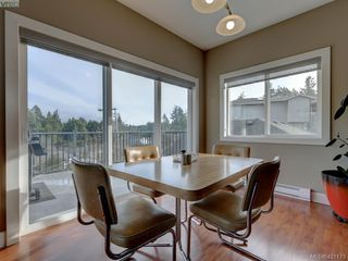Photo 5: 530 Selwyn Falls Drive in VICTORIA: La Mill Hill Single Family Detached for sale (Langford)  : MLS®# 421173