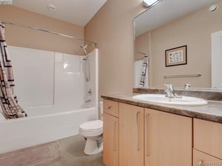 Photo 20: 530 Selwyn Falls Drive in VICTORIA: La Mill Hill Single Family Detached for sale (Langford)  : MLS®# 421173