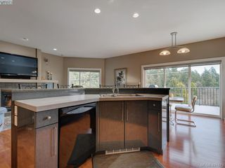 Photo 7: 530 Selwyn Falls Drive in VICTORIA: La Mill Hill Single Family Detached for sale (Langford)  : MLS®# 421173
