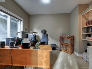 Photo 15: 530 Selwyn Falls Drive in VICTORIA: La Mill Hill Single Family Detached for sale (Langford)  : MLS®# 421173