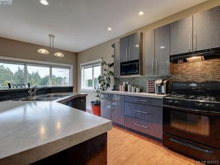 Photo 9: 530 Selwyn Falls Drive in VICTORIA: La Mill Hill Single Family Detached for sale (Langford)  : MLS®# 421173
