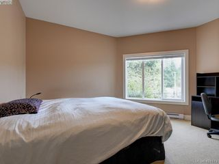 Photo 24: 530 Selwyn Falls Drive in VICTORIA: La Mill Hill Single Family Detached for sale (Langford)  : MLS®# 421173