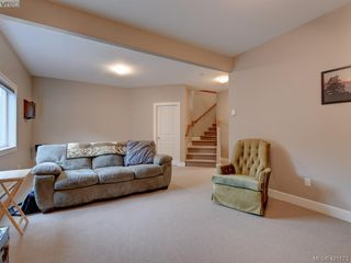 Photo 17: 530 Selwyn Falls Drive in VICTORIA: La Mill Hill Single Family Detached for sale (Langford)  : MLS®# 421173