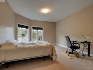 Photo 19: 530 Selwyn Falls Drive in VICTORIA: La Mill Hill Single Family Detached for sale (Langford)  : MLS®# 421173