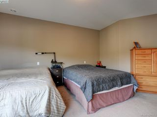 Photo 12: 530 Selwyn Falls Drive in VICTORIA: La Mill Hill Single Family Detached for sale (Langford)  : MLS®# 421173