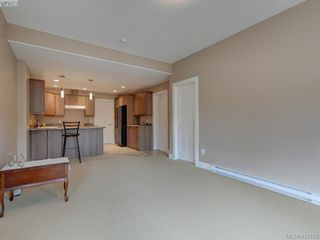Photo 22: 530 Selwyn Falls Drive in VICTORIA: La Mill Hill Single Family Detached for sale (Langford)  : MLS®# 421173