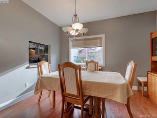Photo 10: 530 Selwyn Falls Drive in VICTORIA: La Mill Hill Single Family Detached for sale (Langford)  : MLS®# 421173
