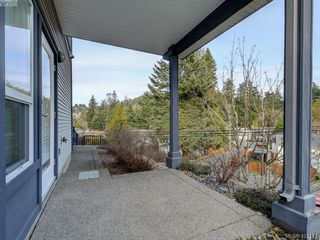 Photo 27: 530 Selwyn Falls Drive in VICTORIA: La Mill Hill Single Family Detached for sale (Langford)  : MLS®# 421173
