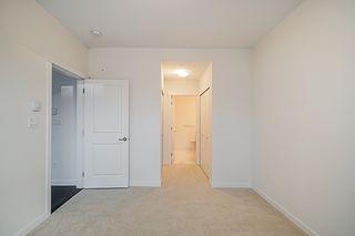 "Photo 11: 211 15138 34 Avenue in Surrey: Morgan Creek Condo for sale in ""Prescott Commons"" (South Surrey White Rock)  : MLS®# R2438860"