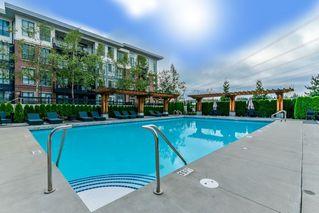 "Photo 19: 211 15138 34 Avenue in Surrey: Morgan Creek Condo for sale in ""Prescott Commons"" (South Surrey White Rock)  : MLS®# R2438860"