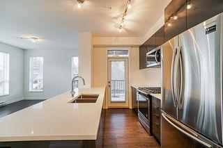 "Photo 3: 211 15138 34 Avenue in Surrey: Morgan Creek Condo for sale in ""Prescott Commons"" (South Surrey White Rock)  : MLS®# R2438860"