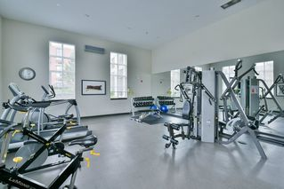 "Photo 16: 211 15138 34 Avenue in Surrey: Morgan Creek Condo for sale in ""Prescott Commons"" (South Surrey White Rock)  : MLS®# R2438860"