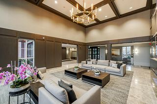 "Photo 17: 211 15138 34 Avenue in Surrey: Morgan Creek Condo for sale in ""Prescott Commons"" (South Surrey White Rock)  : MLS®# R2438860"