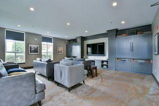 "Photo 18: 211 15138 34 Avenue in Surrey: Morgan Creek Condo for sale in ""Prescott Commons"" (South Surrey White Rock)  : MLS®# R2438860"