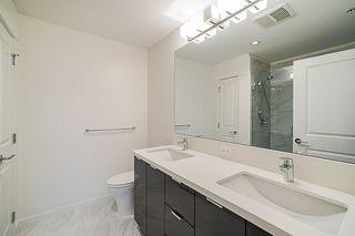 "Photo 7: 211 15138 34 Avenue in Surrey: Morgan Creek Condo for sale in ""Prescott Commons"" (South Surrey White Rock)  : MLS®# R2438860"