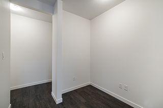 "Photo 9: 211 15138 34 Avenue in Surrey: Morgan Creek Condo for sale in ""Prescott Commons"" (South Surrey White Rock)  : MLS®# R2438860"