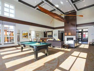 "Photo 15: 211 15138 34 Avenue in Surrey: Morgan Creek Condo for sale in ""Prescott Commons"" (South Surrey White Rock)  : MLS®# R2438860"