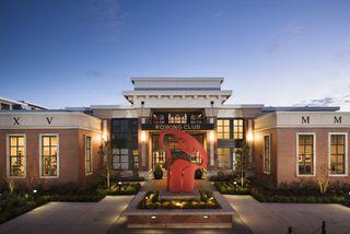 "Photo 14: 211 15138 34 Avenue in Surrey: Morgan Creek Condo for sale in ""Prescott Commons"" (South Surrey White Rock)  : MLS®# R2438860"
