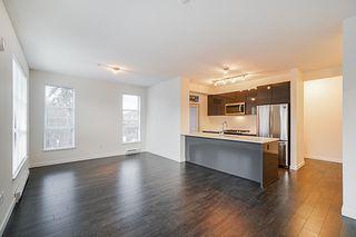 "Photo 5: 211 15138 34 Avenue in Surrey: Morgan Creek Condo for sale in ""Prescott Commons"" (South Surrey White Rock)  : MLS®# R2438860"