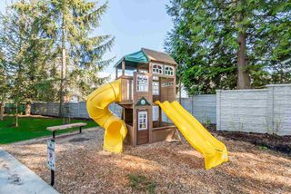 "Photo 16: 11 1818 HARBOUR Street in Coquitlam: Citadel PQ Townhouse for sale in ""Trellis"" (Port Coquitlam)  : MLS®# R2441238"