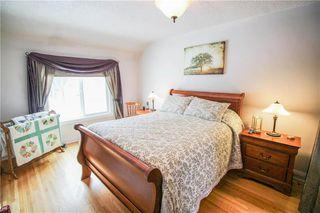 Photo 7: 373 McAdam Avenue in Winnipeg: West Kildonan Residential for sale (4D)  : MLS®# 202005819