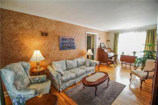 Photo 4: 373 McAdam Avenue in Winnipeg: West Kildonan Residential for sale (4D)  : MLS®# 202005819