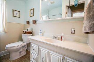 Photo 11: 373 McAdam Avenue in Winnipeg: West Kildonan Residential for sale (4D)  : MLS®# 202005819
