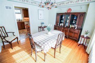 Photo 6: 373 McAdam Avenue in Winnipeg: West Kildonan Residential for sale (4D)  : MLS®# 202005819
