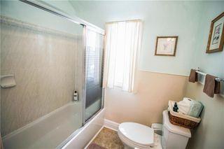 Photo 12: 373 McAdam Avenue in Winnipeg: West Kildonan Residential for sale (4D)  : MLS®# 202005819