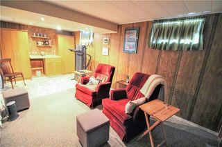 Photo 14: 373 McAdam Avenue in Winnipeg: West Kildonan Residential for sale (4D)  : MLS®# 202005819