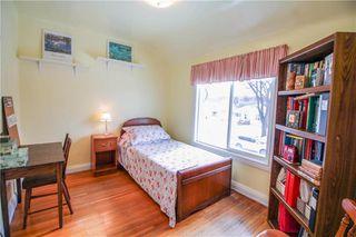 Photo 9: 373 McAdam Avenue in Winnipeg: West Kildonan Residential for sale (4D)  : MLS®# 202005819
