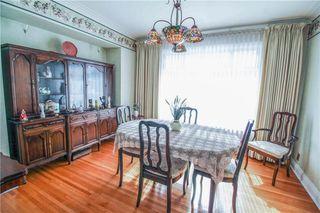 Photo 5: 373 McAdam Avenue in Winnipeg: West Kildonan Residential for sale (4D)  : MLS®# 202005819